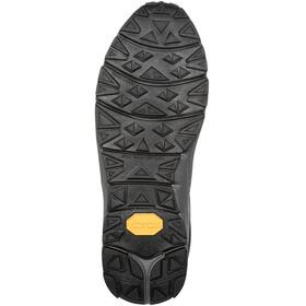VAUDE M's TRK Lavik STX Shoes phantom black
